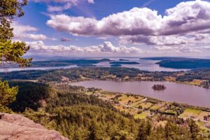 Fun things to do in Skagit County