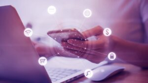 Banking in the Digital World