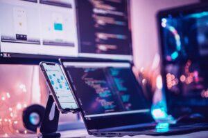 App Development Trends that will Dominate 2021