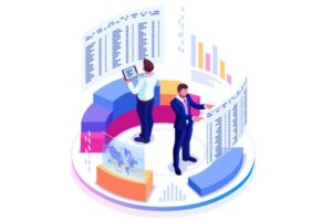 Big Data Analytics Outsourcing