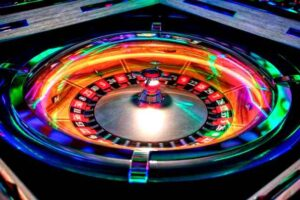 How To Play Online Roulette in 10 Minutes or Less