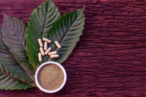 Why should you Buy Kratom from Trustworthy Sources?