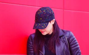 List of 7 Must-Have Women Hats For All Seasons