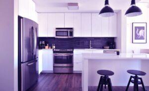Kitchen Upgrades: DIY Ideas for Your Favorite Corner