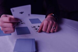 How to Make the Best Use of Casino Bonuses: A Comprehensive Guide for Beginners