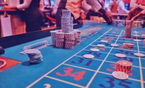 Confidence in Casino Bonuses and How Do They Work?