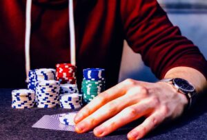 Become A Gambling Master By Following These Interesting Tips