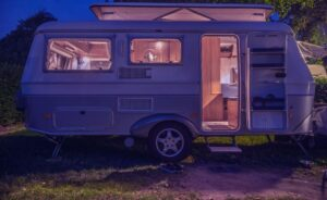 5 Reasons You Should Rent a Trailer Before Buying One