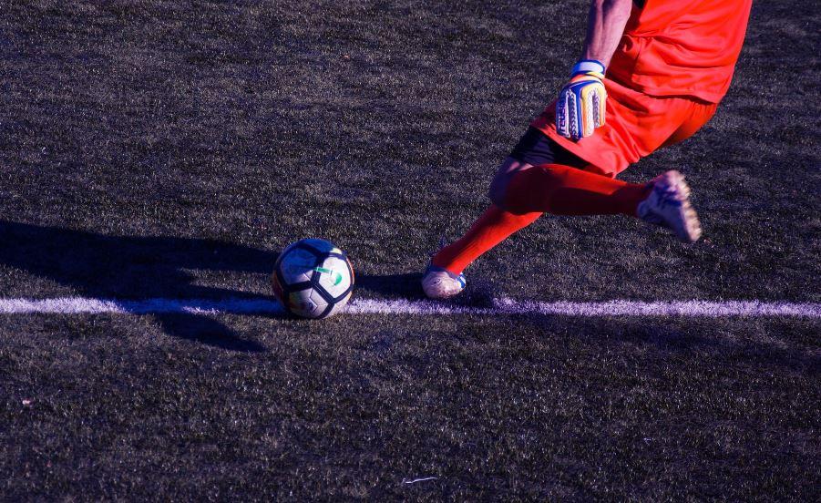 Scores Soccer