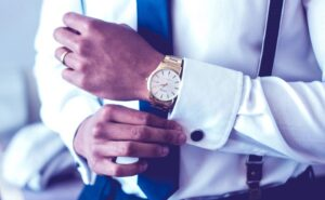 Blancpain: A Desirable Watch Brand Today