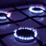 british gas business