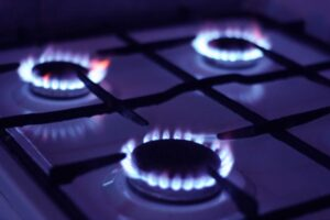 How to Meet The Expenses of Business Gas Requirement Tactfully?