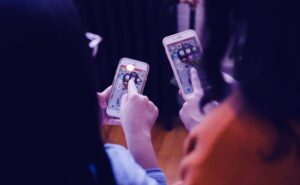 How to Get More People to Use Your Mobile App