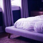 plushbeds mattress topper