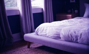 Top 4 PlushBeds Mattress Toppers Reviews in 2021