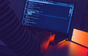 Essential Courses To Build a Career in Software Engineering