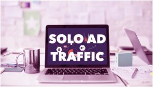 Best Solo Ads Provider