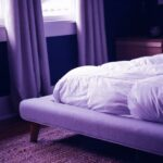 quality mattress
