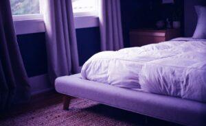 Rest Assured: Secure Quality Sleep Through These Mattress Tricks